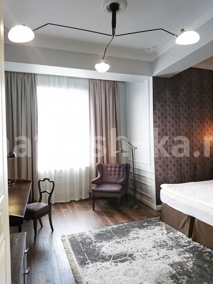 Отель абхазская роза отзывы