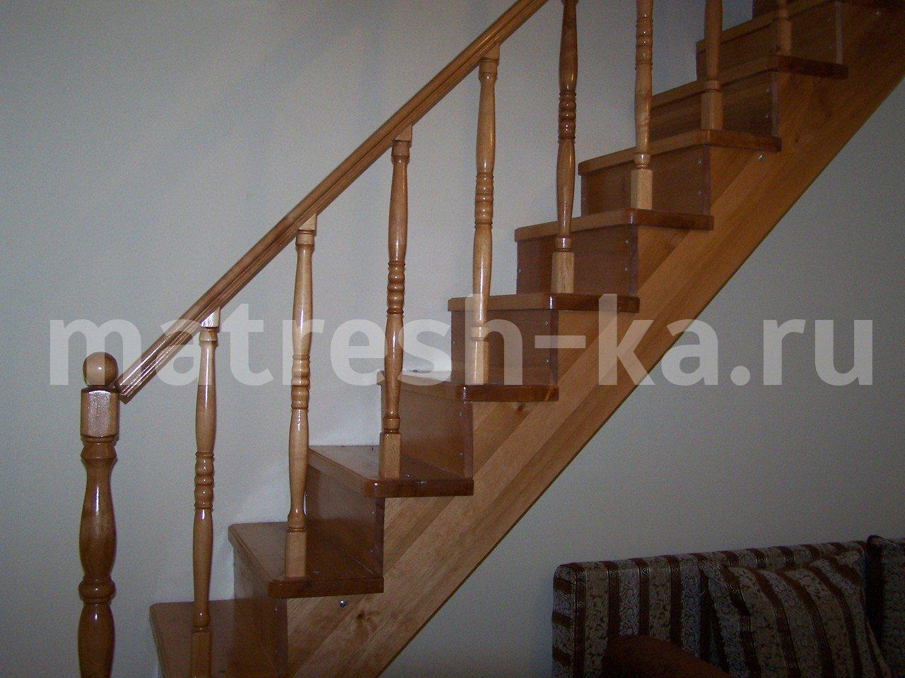 Prix d un escalier 2/4 tournant gauche à Grasse 06130 carrelage ...