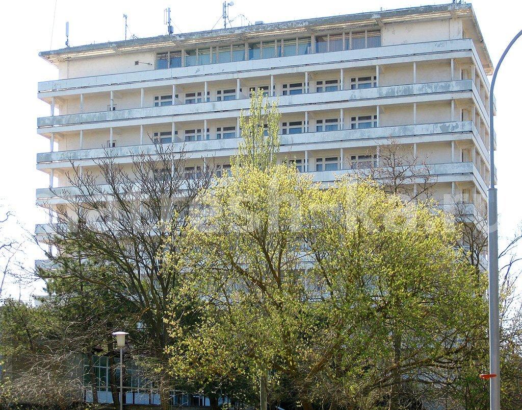 Отдых в Беларуси цены 2018 года на лечение в санаториях